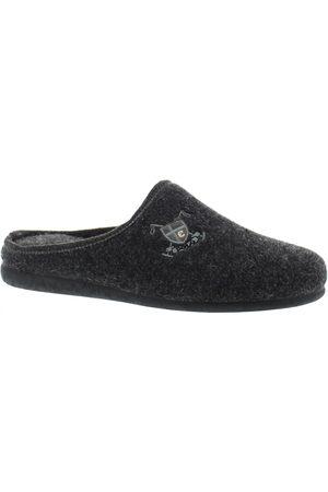 Cypres Pantoffels 501-25-2