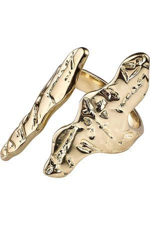 Pilgrim Ring 'Compassion