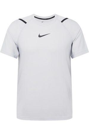 Nike Functioneel shirt