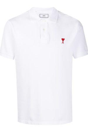 Ami De Coeur polo shirt