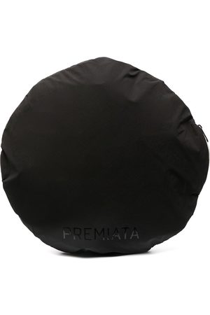Premiata X côte&ciel circle backpack