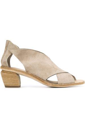 Officine creative Soiree sandals