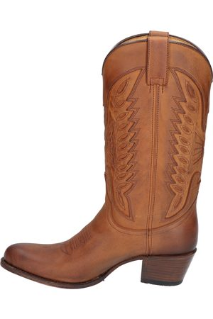 Sendra 8850 Flota Ours Boots western-boots