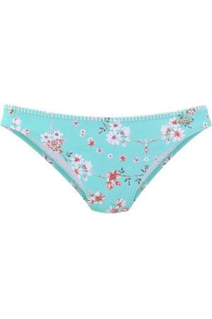 sunseeker Bikinibroek 'Ditsy
