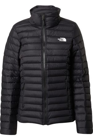 The North Face Sportjas