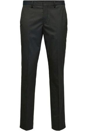 Selected Heren Pantalon - Pantalon 'MYLOLOGAN