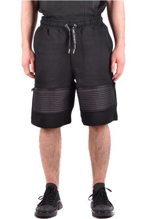 Les Hommes Trousers