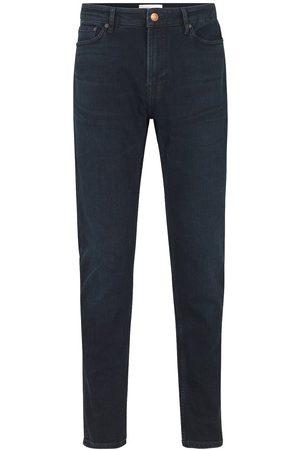 Samsøe Samsøe Stefan jeans 11352