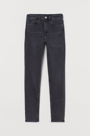 H&M Superstretch Skinny Fit Jeans