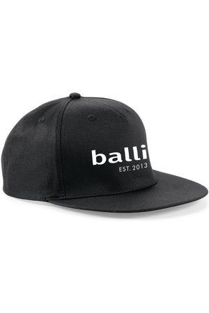 Ballin Snapback cap