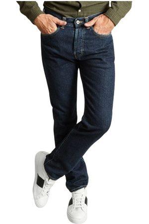 Edwin Ed-80 Tapered Denim Jeans