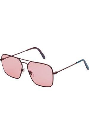 Retrosuperfuture Iggy Amarantha Sunglasses