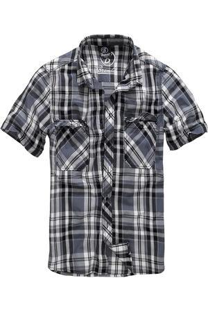 Brandit Overhemd 'Roadstar