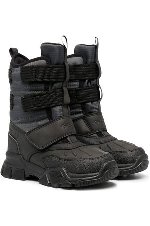 Geox Nevegal ABX boots
