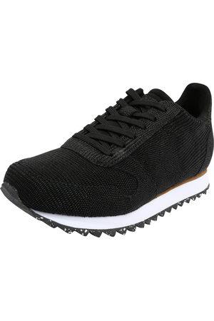 Woden Sneakers laag 'Ydun Pearl II