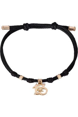 Dolce & Gabbana Charm bracelet