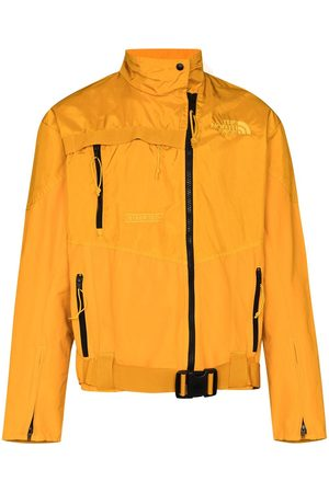 The North Face Steep Tech zip-up jacket