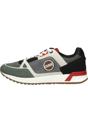 Colmar Heren Lage sneakers - Supreme Pro Ross