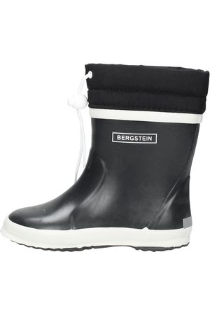 Bergstein Bn Winterboot Black