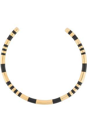 Aurélie Bidermann Positano necklace