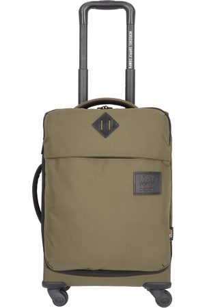 Herschel Trolley 'Highland