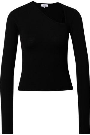 Lena Gercke Shirt 'Helen
