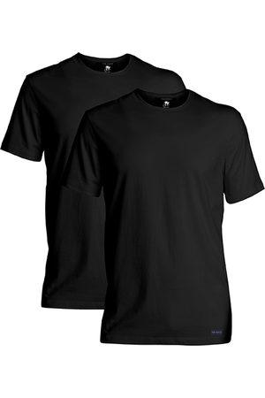Ted Baker Shirt ' T-Shirt Crew-Neck