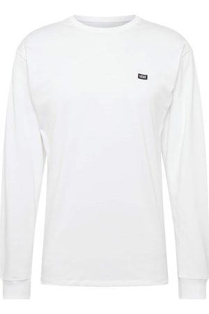 Vans Heren Lange mouw - Shirt 'OFF THE WALL CLASSIC LS