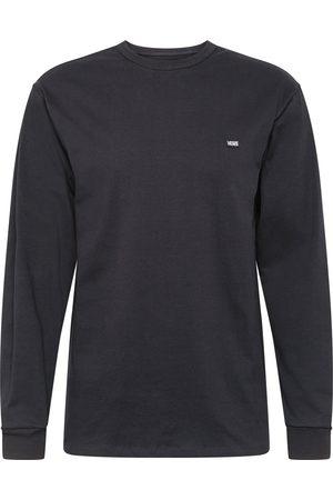 VANS Heren Lange mouw - Shirt