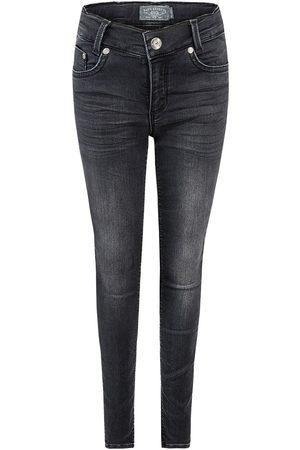 Blue Effect Jeans