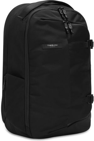 Timbuk2 Rugzak 'Never Check