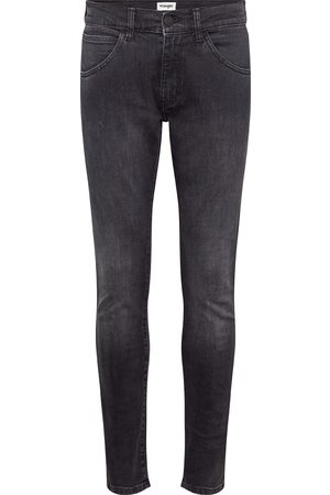 Wrangler Jeans 'Bryson