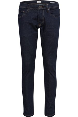 Esprit Heren Straight - Jeans