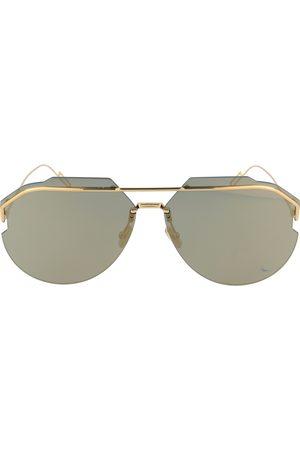 Dior Sunglasses Anid J5G83
