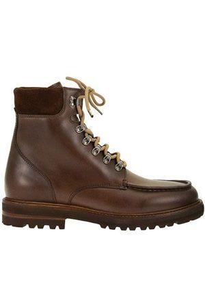 Brunello Cucinelli Ankle boot