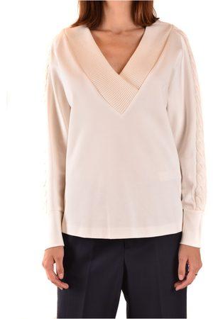 Twin-Set Sweater
