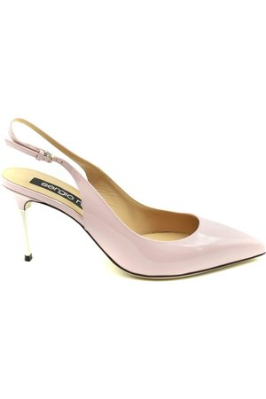 Sergio Rossi Dames Pumps - Shoes