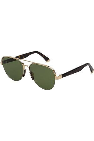 Retrosuperfuture Air Havana Sunglasses