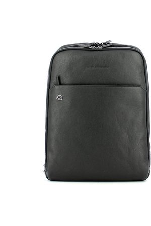 Piquadro Slim Square PC Holder Backpack