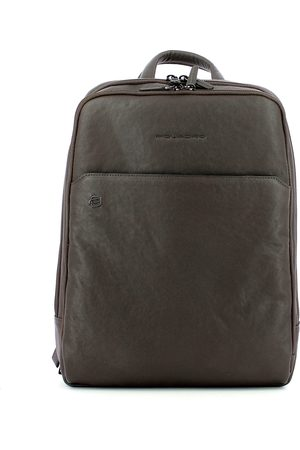 Piquadro Slim laptop backpack