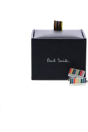 Paul Smith Manchetknopen Multi