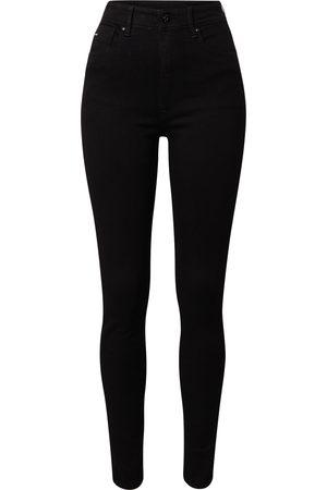 G-Star Jeans 'Kafey