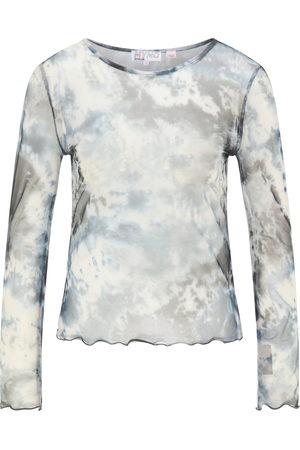 myMo ATHLSR Shirt