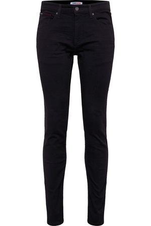 Tommy Hilfiger Heren Slim - Jeans 'Scanton