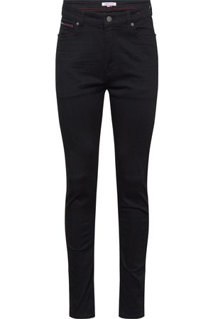 Tommy Hilfiger Heren Slim - Jeans 'SIMON