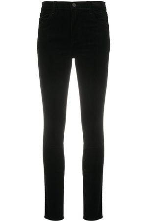 J Brand Slim-leg trousers