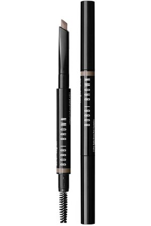 Bobbi Brown Dames Perfectly Defined Long-wear Brow Pencil