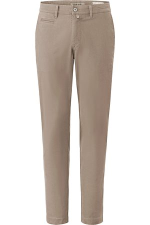 Pierre Cardin Heren Chino's - Broek in chinostijl