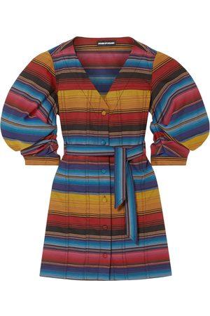 HOUSE OF HOLLAND Dames Korte jurken - DRESSES - Short dresses