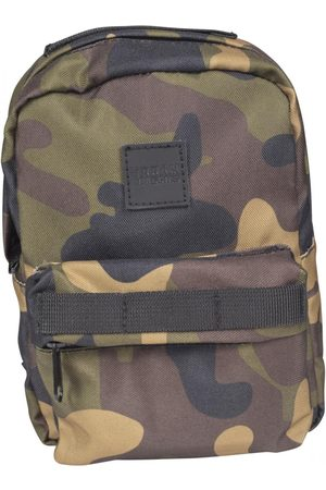 Urban classics Schoudertas ' Mini Backpack